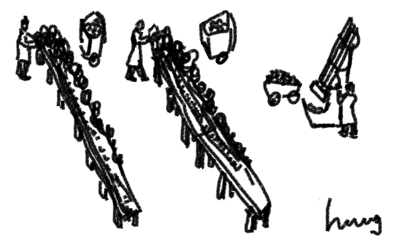 Bristle Factory